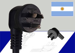 argentinienstecker arg