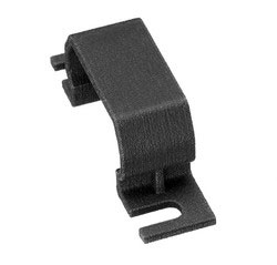 Mounting clip for distributors