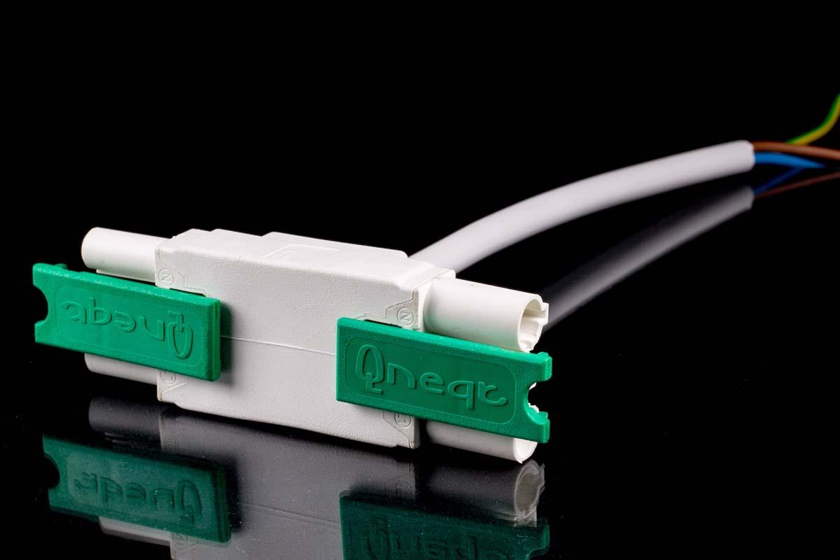 Q-Tplug